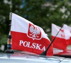 Польские визовые центры начинают работать в Пинске, Барановичах, Могилеве и Лиде