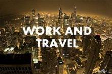 Трамп предложил запретить визы для программы Work and Travel