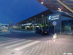 Аэропорт Хельсинки превратят в подиум для показа мод