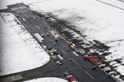 «Натали Турс» и «Ингосстрах» назвали крушение Boeing нестраховым случаем
