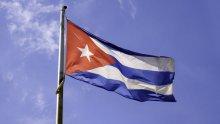Накануне визита Обамы Кубу охватил туристический бум
