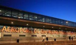24 марта аэропорт Брюсселя останется закрытым
