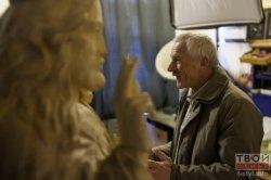 В бобруйском костеле появится деревянная скульптура Иисуса в человеческий рост