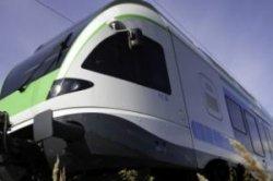 В Финляндии изменяется железнодорожное расписание