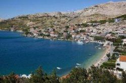 На дискотеки хорватского острова Паг можно будет добраться на самолете
