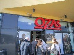 Организаторы рекламного тура в вильнюсский OZAS: «За качественный сервис белорусы готовы платить больше»