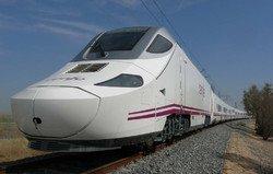 Скоростной поезд Москва – Берлин запустят 1 июня: маршрут пройдет через Минск