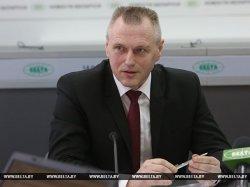 Михаил Портной и Алексей Стрельченко рассказали о том, как сложится в этом году туристический сезон