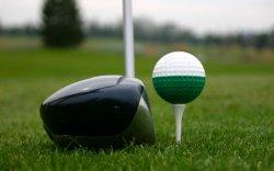 В Могилеве откроют поле для игры в мини-гольф