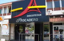 Авторитетный черногорский бизнесмен на месте популярной дискотеки Trocadero в Будве построит гостиницу