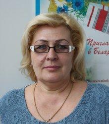 Зита Пожицки, директор отеля «Парк Хотел Хевиз», Венгрия: «Цены в Хевизе подросли, но на посещение озера они остались на уровне прошлого года»