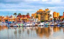 Выросший спрос на Испанию побудил испанских отельеров повышать цены