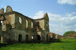 В Березе презентуют виртуальный музей монастыря картузианцев