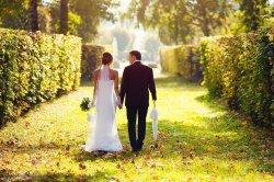 Выбор свадебного фотографа на сайте Belwed