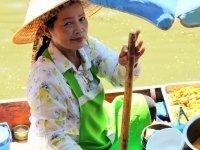 Главная туристическая выставка Таиланда в этом году впервые пройдет не в Бангкоке
