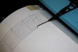 Землетрясение в Японии: пострадали более 900 человек