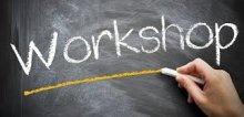 20 апреля в Минске пройдет workshop «Турбизнес»