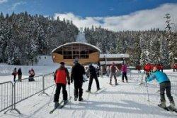 На черногорском курорте появится кондо-отель