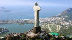 Беларусь и Бразилия планируют отменить визы для граждан обоих государств