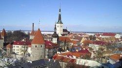 Беларусь и Эстония подписали соглашение о порядке въезда и пребывания граждан