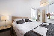 С 1 мая жители Берлина не смогут сдавать квартиры туристам через Airbnb