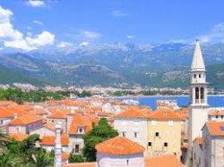 6 мая курортная столица Черногории Будва откроет сезон карнавалом