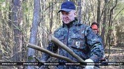 1 мая на Августовском канале открывается новый туристический сезон
