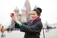 По данным ВТО, Франция, США и Испания — наиболее посещаемые туристами страны