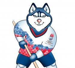 Поедут ли белорусские туристы на ЧМ по хоккею в Санкт-Петербург?