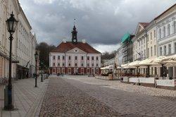 Белорусские турагенты открыли для себя Южную Эстонию. Очередь за туристами?