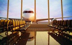 В аэропорту Мюнхена открылся терминал на летном поле