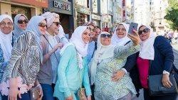Беларусь отменяет визы для граждан ОАЭ