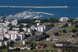 В черногорском Баре открылось два новых турбюро