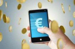 ЕС снижает цены на роуминг