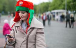 Минспорта отмечает увеличение турпотока в Беларусь на майские праздники