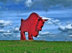 В Беларуси принята государственная программа развития туризма на 2016—2020 годы