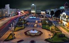 На Фейсбуке появилось сообщество MICE-туризм в Минске