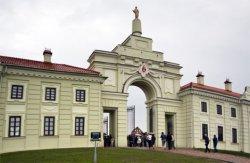 21 мая в Ружанском дворцовом комплексе Сапег пройдет акция «Ружанский Лас-Вегас»