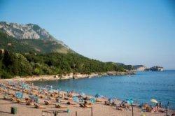 В Черногории на Будванской ривьере пройдет May Fest
