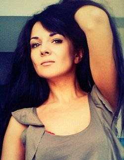 В Минске задержана за мошенничество директор туристической фирмы «ЧаоБай-тревел»