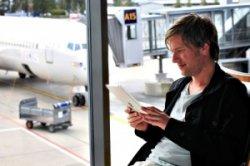Крупнейший аэропорт Италии обзавелся бесплатным безлимитным Wi-Fi
