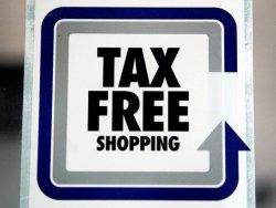 В Польше меняются правила оформления TaxFree