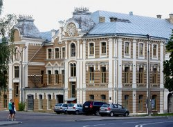 В Минске прошла дискуссия по развитию еврейского туризма в Беларуси: потенциал большой, но  в полной мере не используется