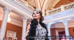 «Фантастическая ночь в музее» пройдет 20 мая в Гомельском дворцово-парковом ансамбле