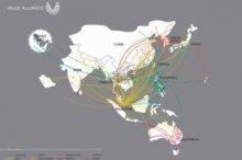 Азиатские лоукостеры создали собственный альянс