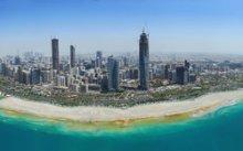 Абу-Даби вводит туристический налог: по пять долларов за каждую ночь в отеле