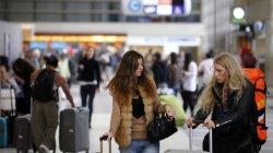 В России запустят карту путешественника