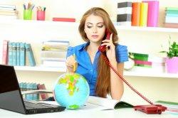 На международной конференции о роли женщин обсудили вопросы туризма