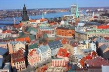 «Тез Тур» открыл офис в Риге и сделал ставку на Латвию