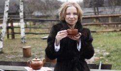 Кулинарная экспедиция в Каменецкий район: известный эксперт белорусской кухни Елена Микульчик едет на Брестчину!